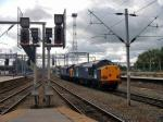 37038 and 37610 at Crewe (28/8/09)