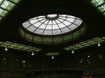 Waverley Roof